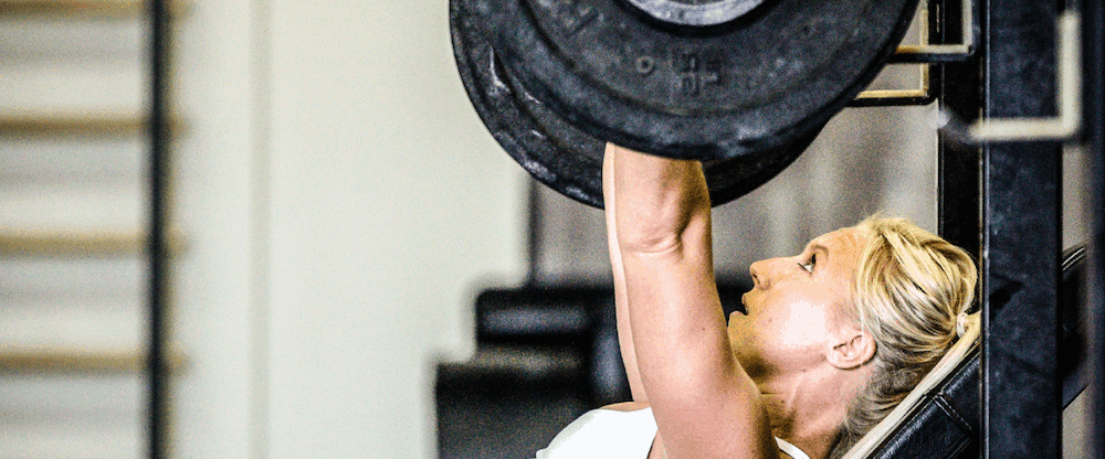 The Best Time To Start a Functional Bodybuilding