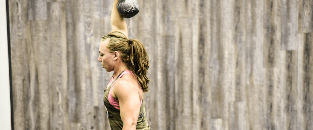 What Is Resilience in Fitness - How To Improve It