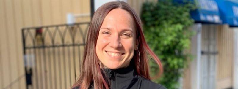 Carla Lind-Valdan: Transforming Her Coaching