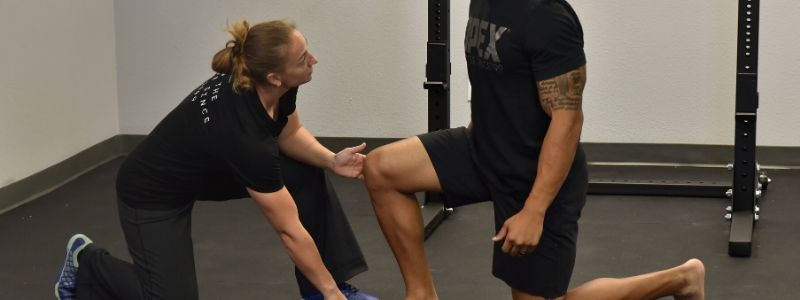 Bridging the Gap Between Movement in Fitness and Science