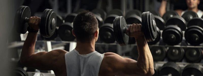 How Often Should You Workout? - Beginner, Intermediate, & Advanced