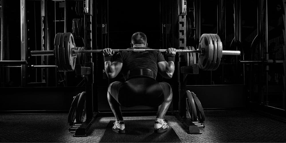 How to Perform a Squat Assessment
