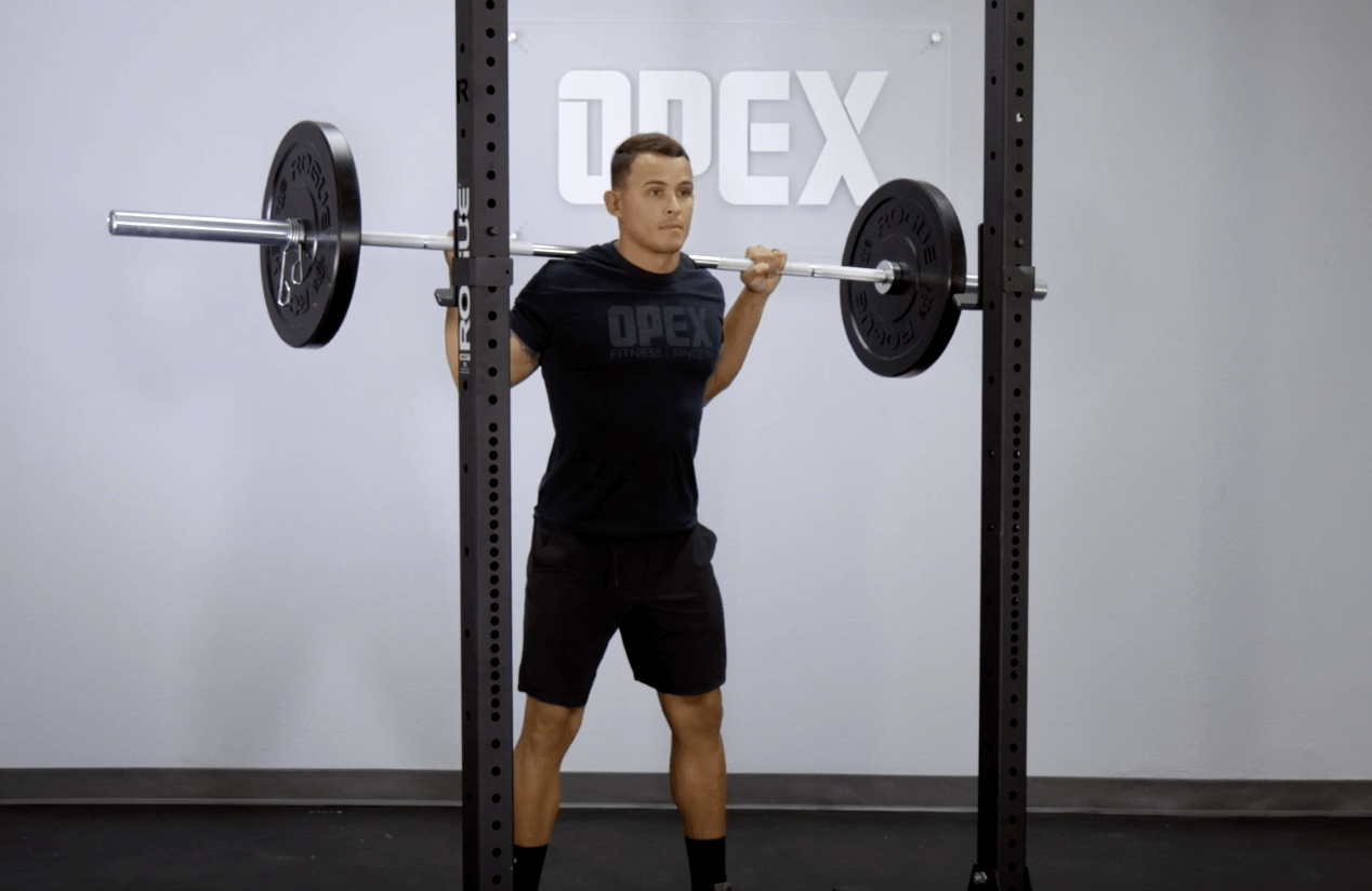 How to Pair Exercises in a Workout