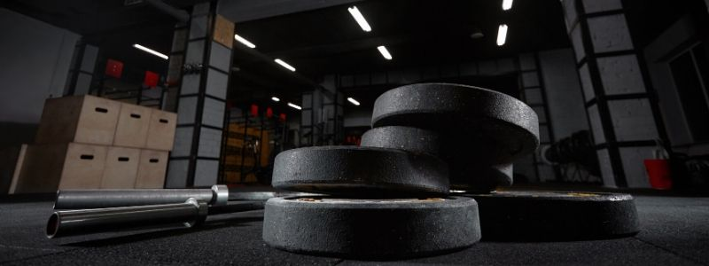 How to Use Metabolic Conditioning