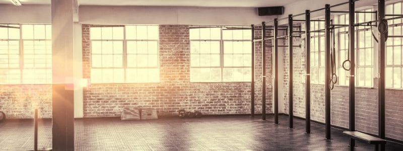 How to write Better Exercise Programs Pt.2