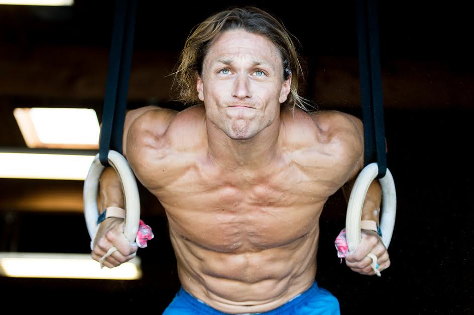 What is Functional Bodybuilding?