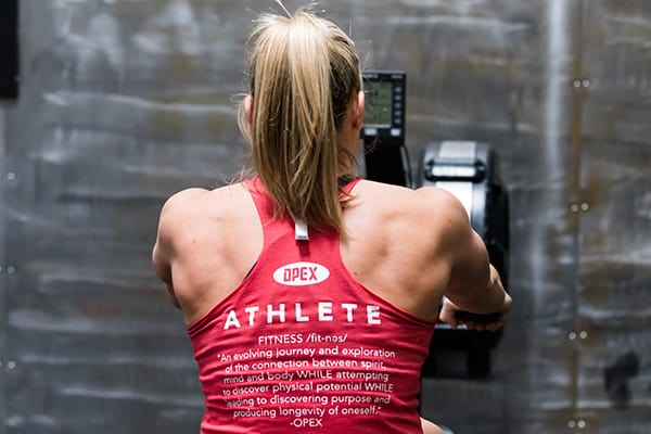 When Does Fitness Make Sense For Health or For Competition?