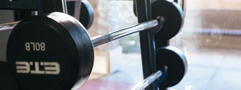 How to Create Weight Training Workouts at Home