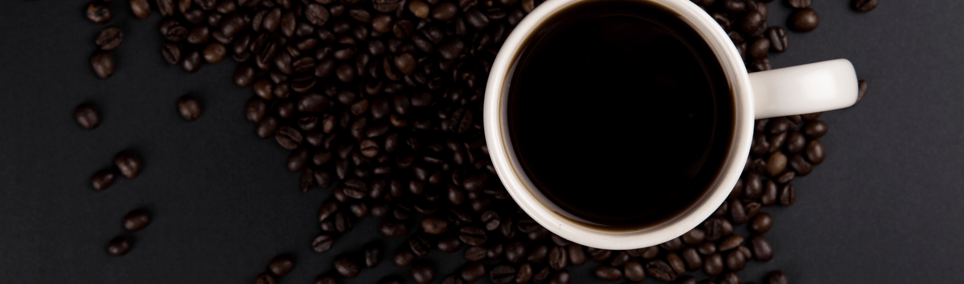 The Pros and Cons of Caffeine