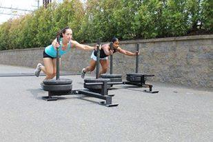 Power with the Prowler