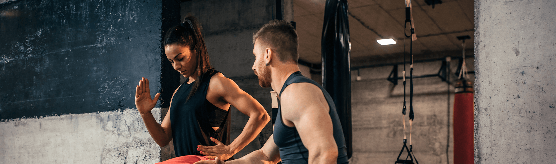 Which Personal Trainer Certificate is Best?
