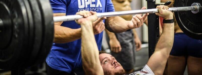 The Benefits of Bodybuilding