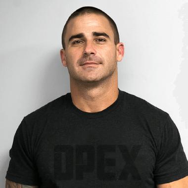 Henry Toraño