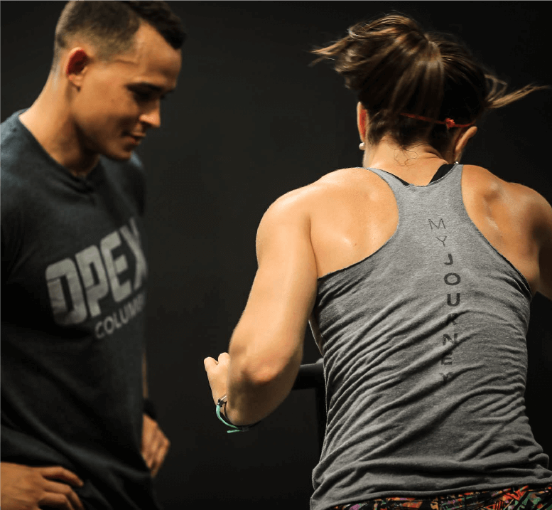 How to build a profitable micro gym