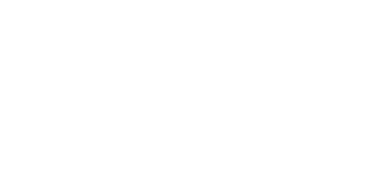 Programming Mixed Modal Athletes
