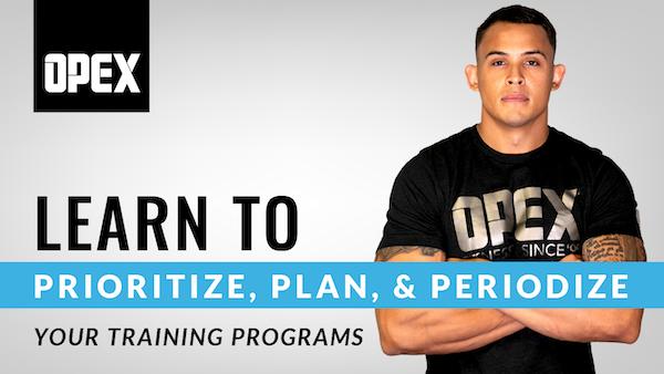 Learn to priortize, p[lan, peiodize
