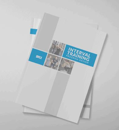 Interval Training Program Design Free Download