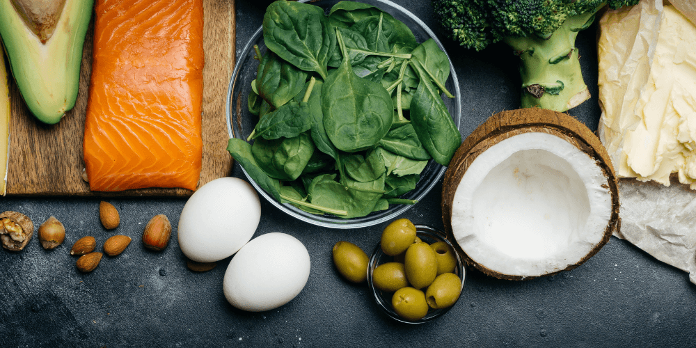 The Pros and Cons of a Paleo Diet