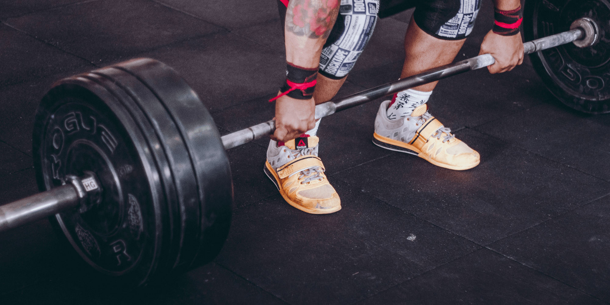Linear Periodization: Pros & Cons