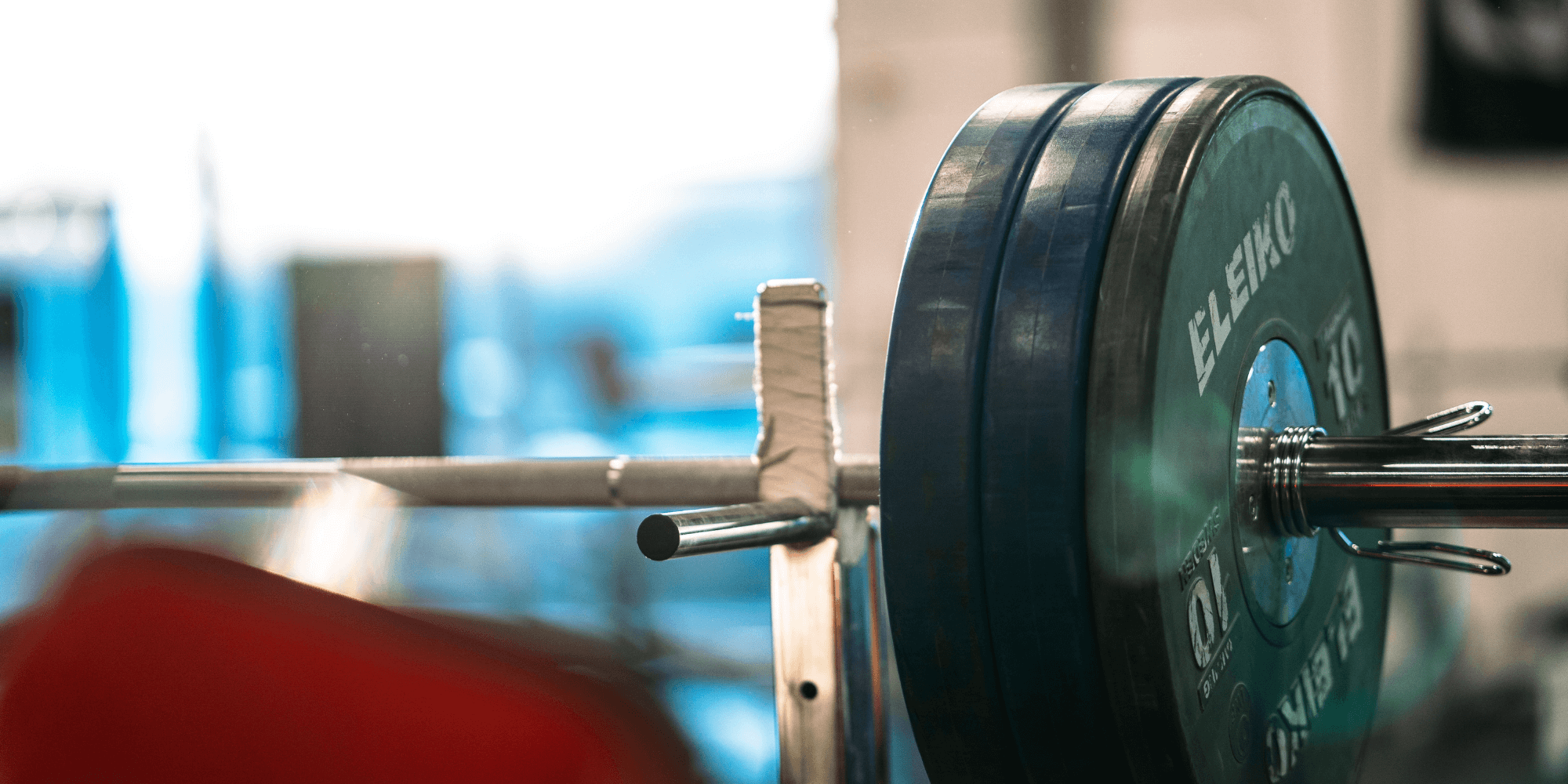 Undulating Periodization: Pros and Cons