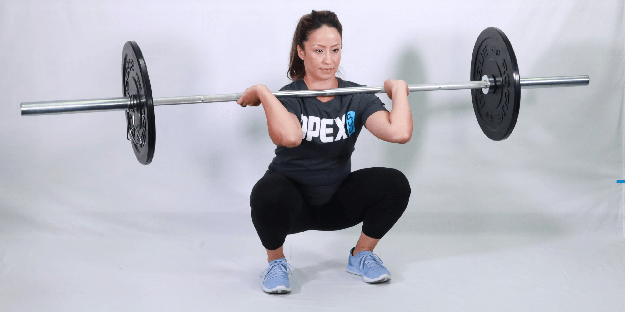 What is Knee Flexion and Extension? - Muscles Used & 10 Exercises